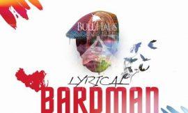 Lyrical Bardman ~ Rudebwoy Ranking