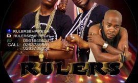Rulers – Esi Attah ft Kofi Bee + Akwele