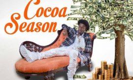 Cocoa Season ~ Shatta Wale
