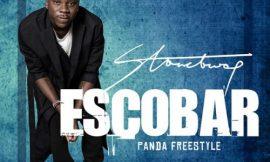 Escobar ~ StoneBwoy