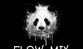 Panda Flow-Mix ~ Teephlow