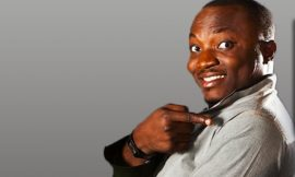 DKB says no to NPP and NDC