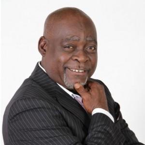 Kumawood actors are not primitive|Adjorlolo