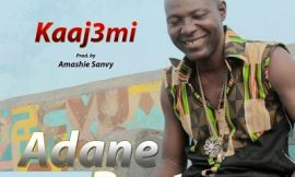 Kaa J3mi ~ Adane Best