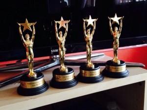 RTP Award scheme not for new faces|CEO