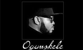 Bibiaa Tumi Si ~ Ogunskele