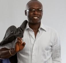Don't criticise SP Kofi Sarpong over 'Susuka'|Manager