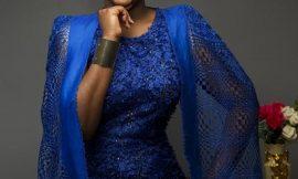 UK singer Rashelle Blue on her new single|Kweens & Female Empowerment