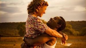 Amma Asante's 'A United Kingdom' will open the 60th Bfi London Film Festival