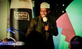 Foster Romanus rebuke Viasat1 TV