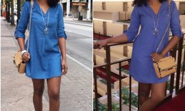 These outfits are what you need to rock for brunch date