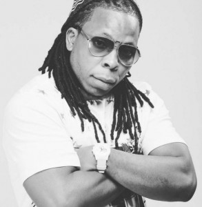 Edem shares his opinion on Jayso's M.anifest diss song
