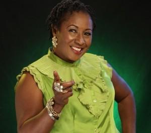 I have not abandon Nollywood|Patience Ozokwor