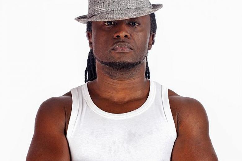Rapper Reggie Rockstone 'Jabs' Medikal over rap content?