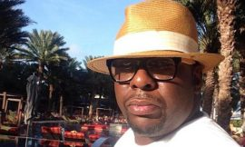 Bobby Brown Drops Another Bombshell