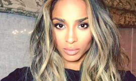 Update on Ciara and Future's Legal Battle