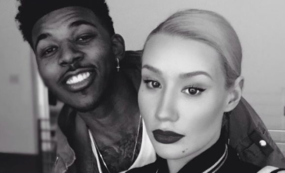 Iggy Azalea and Nick Young Call off Engagement