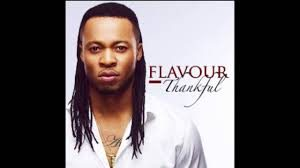 Video: Mmege Mmege by Flavour ft Selebobo