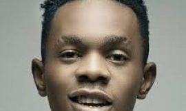 Music video: No kiss  Baby featuring Sarkodie by Patoranking