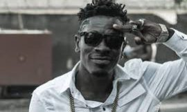 Official video- Pull Wi down by Shatta Wale