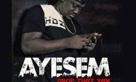 Satan ft singlet ~ Ayesem