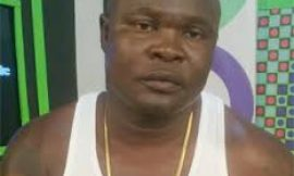 I'm going back to school|Bukom Banku
