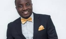 I do sincerely apologise for it|DKB