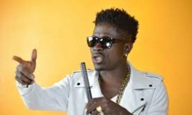 Shatta to embark on a peace campaign