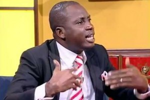 Counselor George Luterodt: I  dated 32 women before Marriage