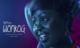 Video: 3y3 Kojo drops Wonkoa(Only you)