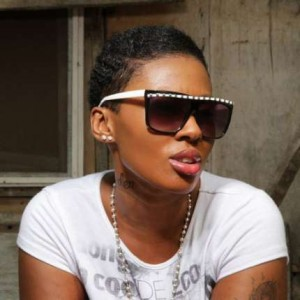 I lost a deal because of my nude video: Itz Tiffany reveals