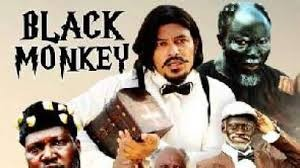 High demand anticipated for Black Monkey movie premiere