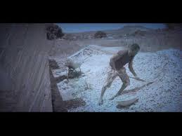 "Music video: Fameye drops ""Afia Bruwaa"" ft Kofi Kinaata"