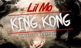 King Kong ~ Lil Mo