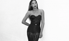 Tamar Braxton Not Dropped from Label