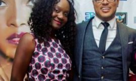 Van Vicker's Manager reacts to husband's claims|Dr. Clarice Ford-Kulah