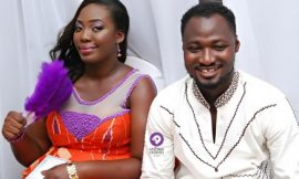 Funny Face; divorce now official
