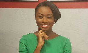 TV3's Natalie Fort reveals her ideal kind of man