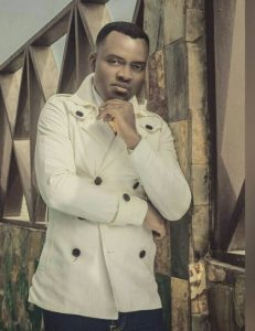 I don't record songs to please people | Jon Germain