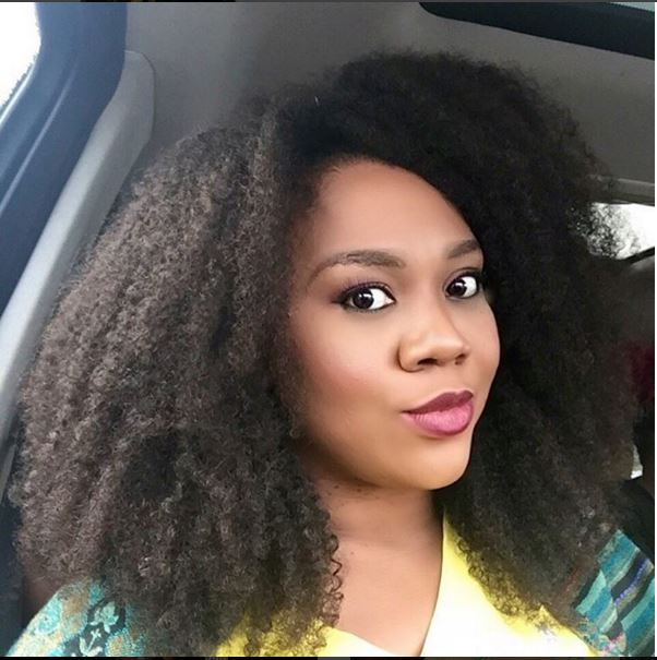 Marry as many wives you want | Stella Damasus