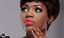 In NDC, we don't discriminate |Mzbel