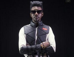 Shatta Wale, show some respect | Tic Tac