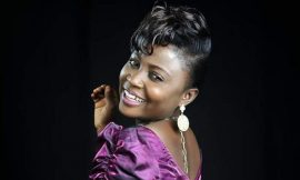 Time to honor gospel legends | Mabel Okyere