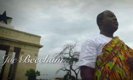 Peace song: Oman Ghana ~ Joe Beecham