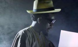 The highest paid artiste in Ghana, Bisa Kdei