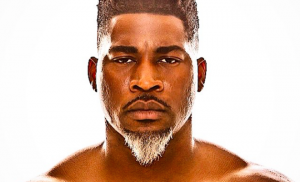 David Banner Calls out the Media for Publicizing Disagreement with Lyfe Jennings