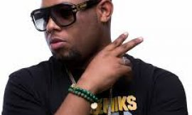 Music video: D-black drops champ ft M.I Abaga