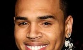 Video: Chris Brown Calls out Other Celebrities Amid Police Brutality Outrage