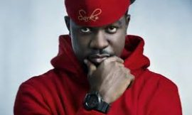 Sarkodie is a legend-M.I declares