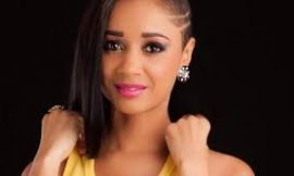 Deborah Vanessa-Medikal and I are dating
